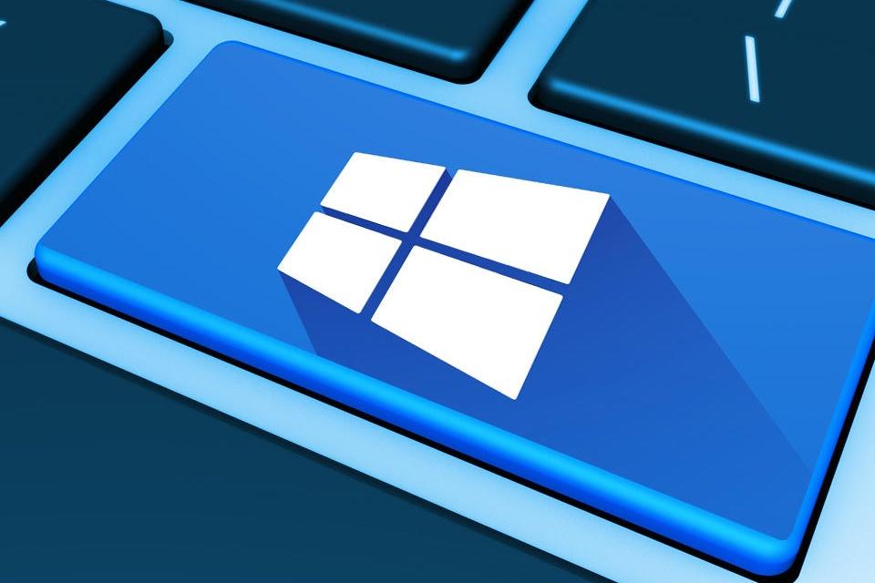 Saiba como atualizar o Windows 7 para o 10 sem complicação