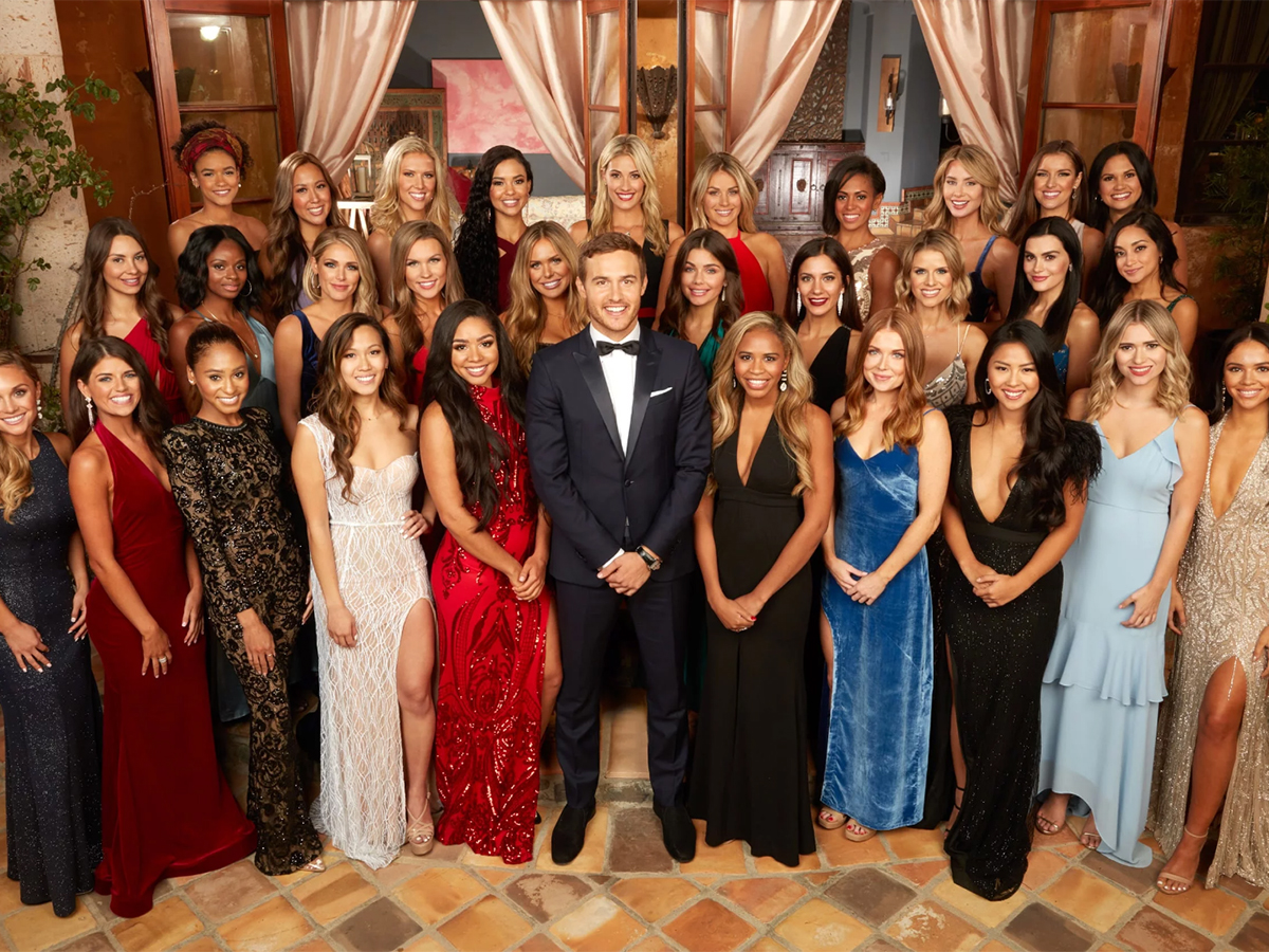 Listen to Your Heart: ABC encomenda novo spin-off de The Bachelor