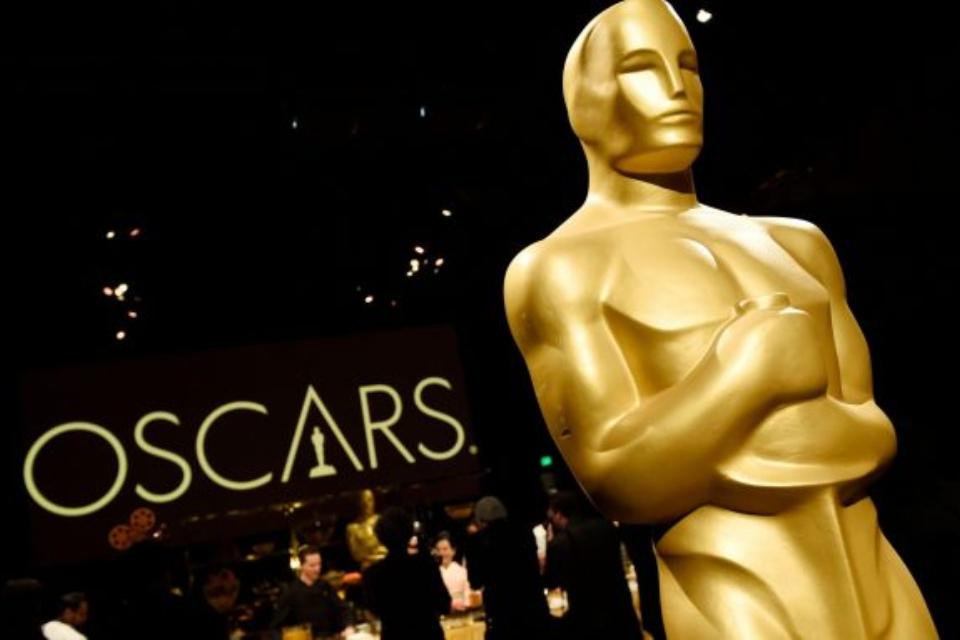 Oscar não terá apresentador pelo segundo ano consecutivo