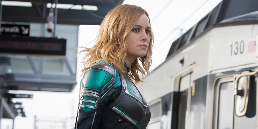 (Fonte: Marvel Studios/Reprodução)