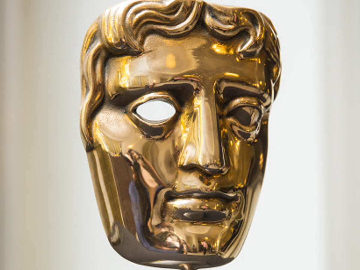 Bafta culpa a indústria do cinema pela falta de atores negros indicados