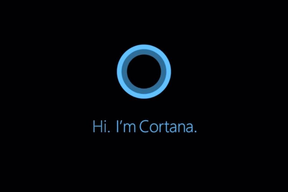 Cortana estará disponível somente até 20 de março em mobiles