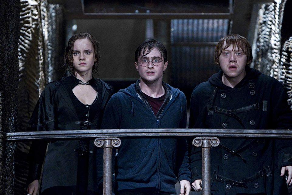 Primeira loja oficial de Harry Potter será aberta em Nova York
