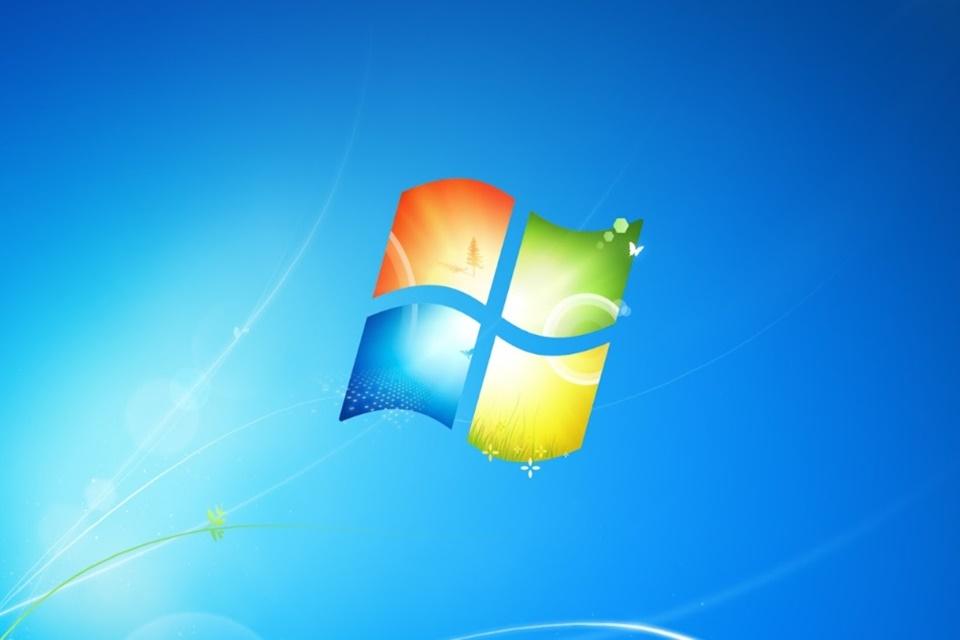 Ainda popular, Windows 7 perde suporte da Microsoft em 14 de janeiro