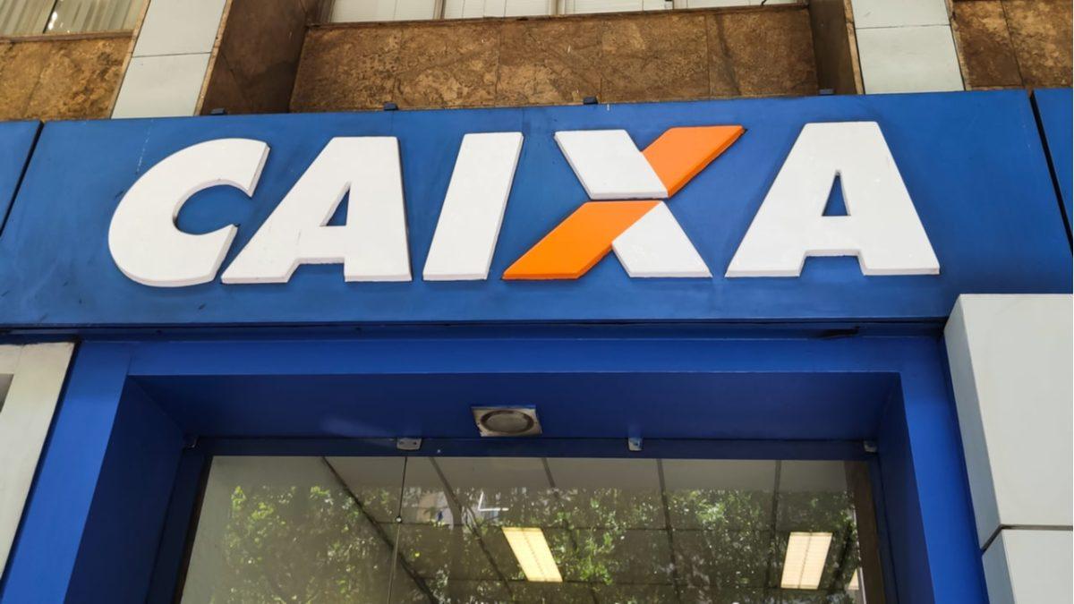 Site do banco Caixa permitia golpe hacker e vazamento de dados