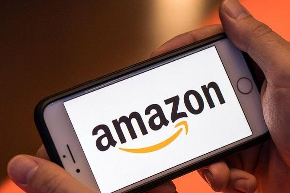 Amazon alerta sobre riscos de usar a extensão Honey do PayPal