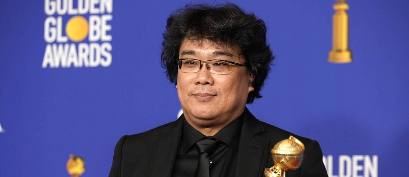 Parasita: aclamado filme vai ganhar minissérie na HBO