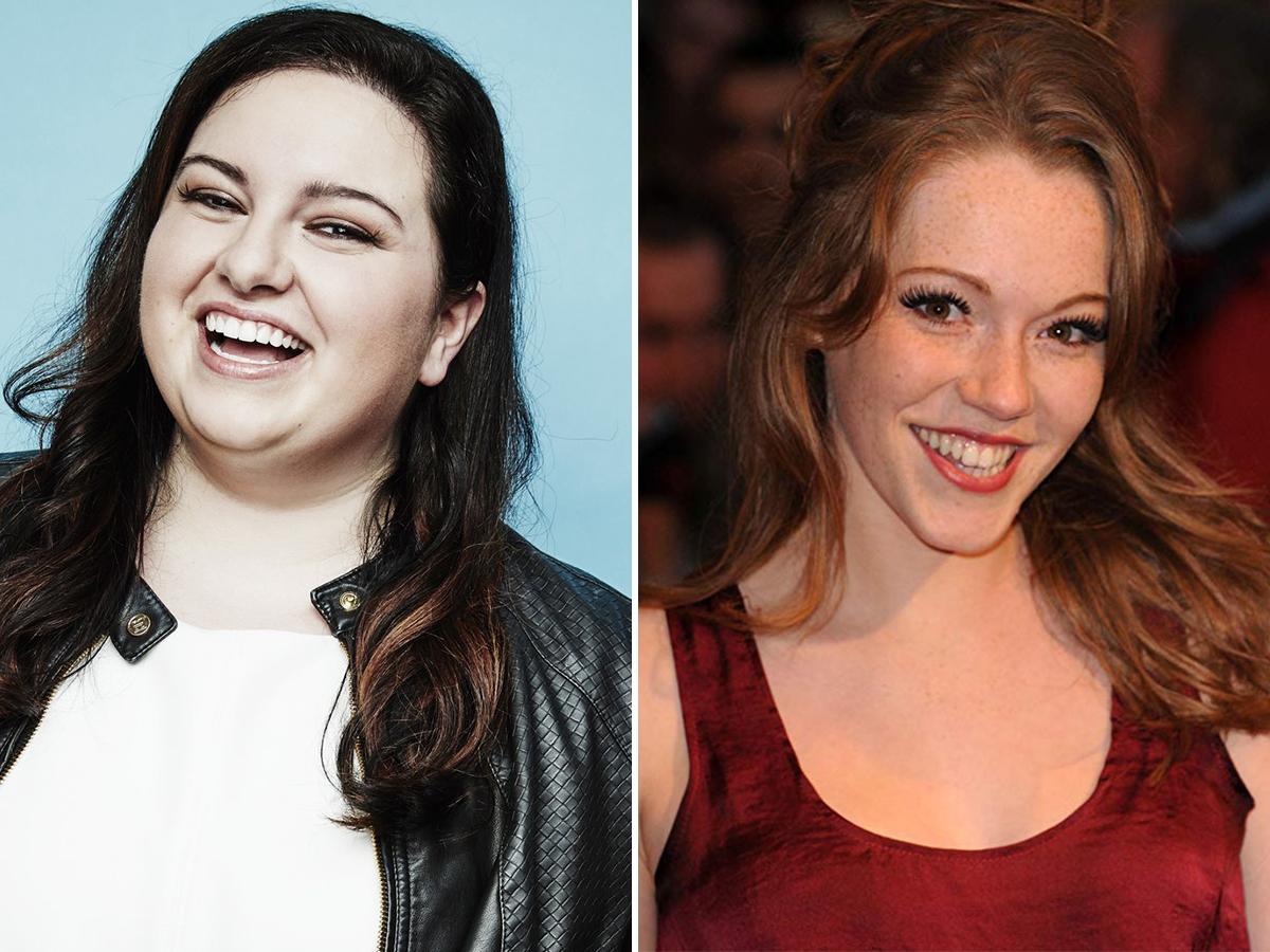 Cinderela: Sony escala as duas irmãs malvadas para novo filme