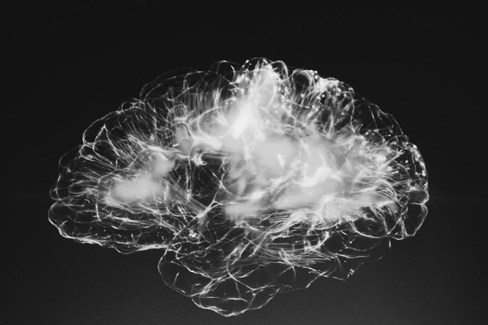 Descoberto mecanismo que pode ser responsável pela consciência humana