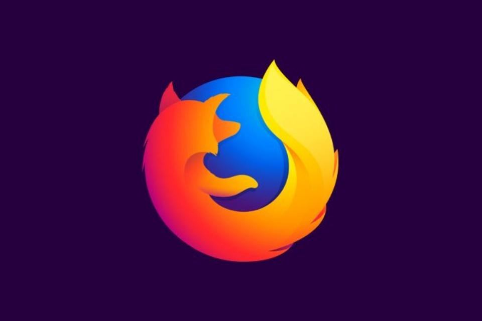 Firefox 72 tem falha de segurança grave; atualize o seu