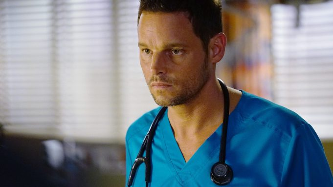Grey's Anatomy: Alex Karev sairá da série após 15 anos