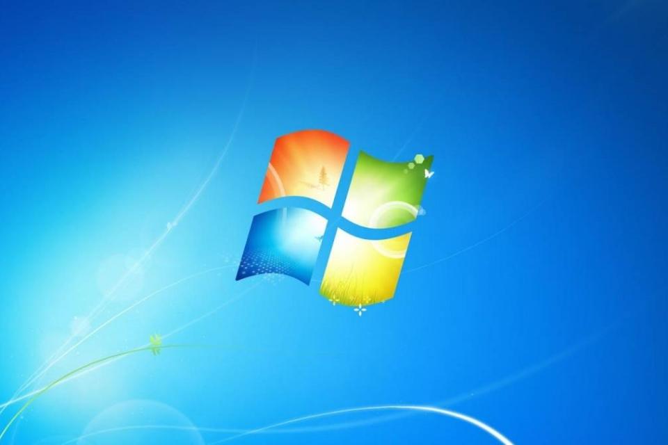 Microsoft aconselha usuários de Windows 7 a comprarem PCs Windows 10 Pro