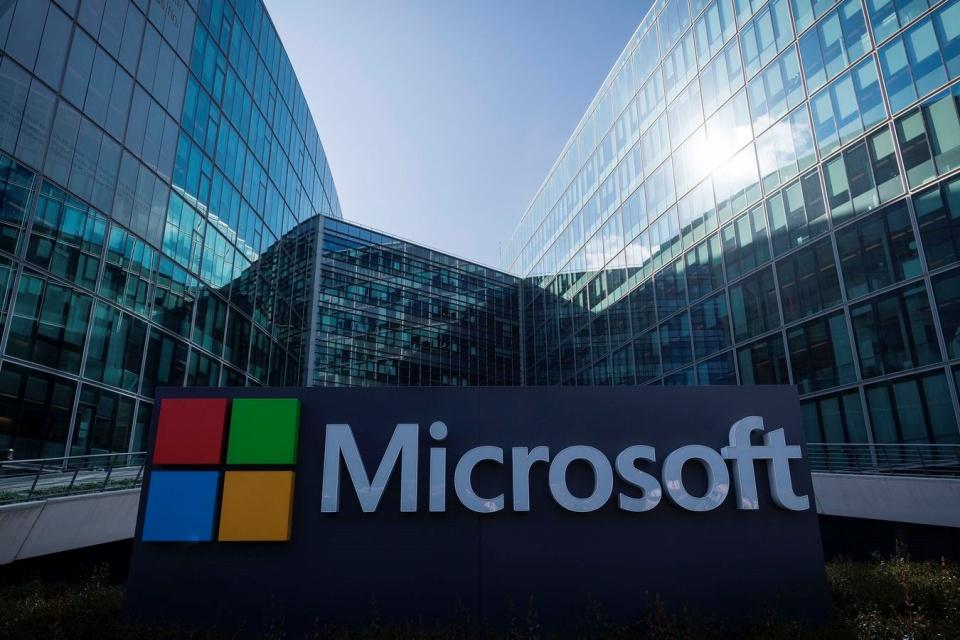 NSA notifica Microsoft por falha grave no Windows 10