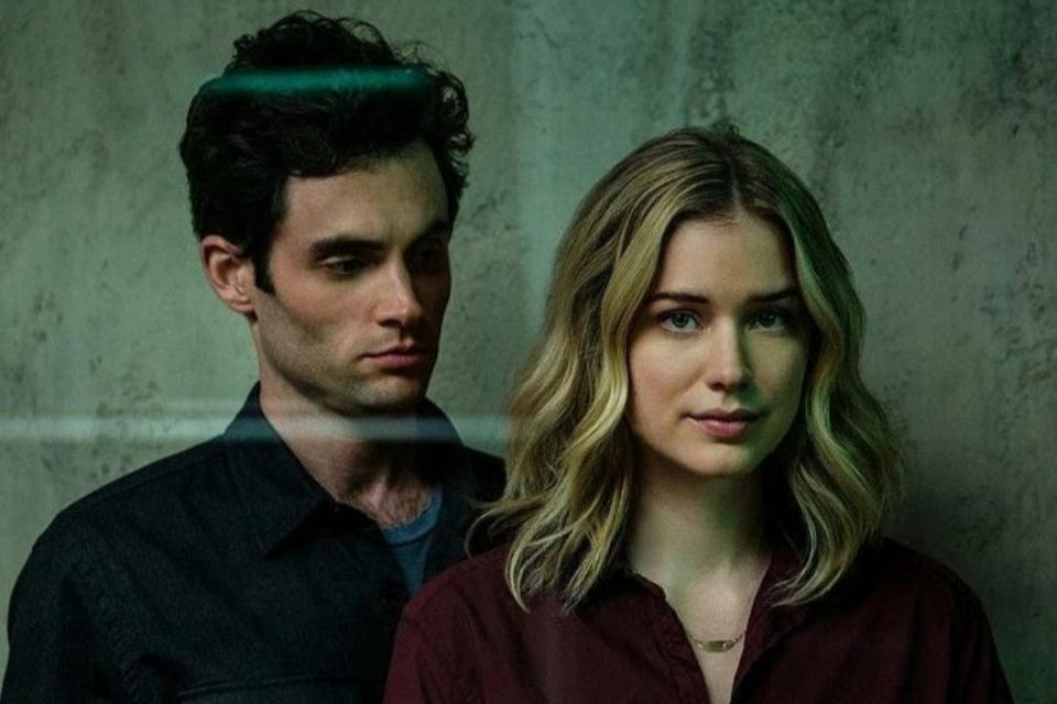 You: Netflix confirma 3ª temporada da série