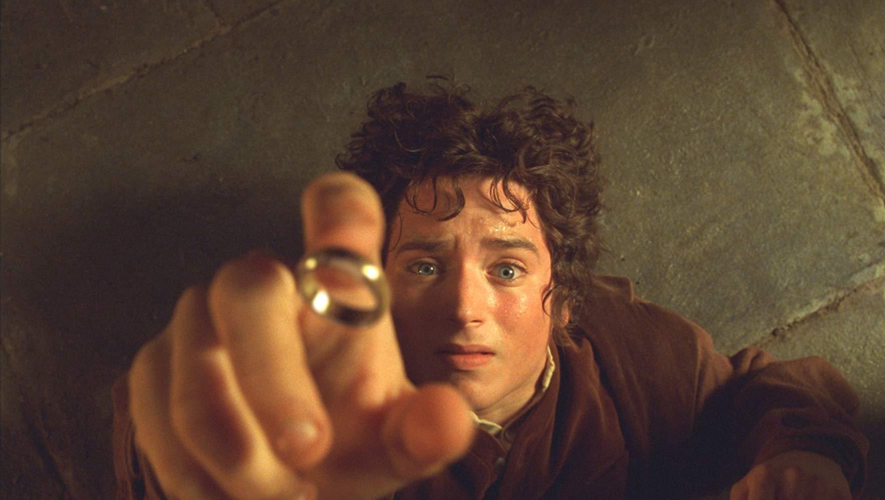 O Senhor dos Anéis: elenco principal da série de TV é revelado