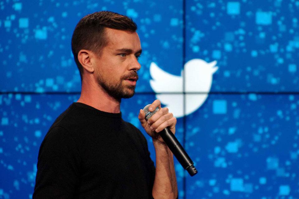 Twitter pode nunca receber botão de editar; CEO explica motivo