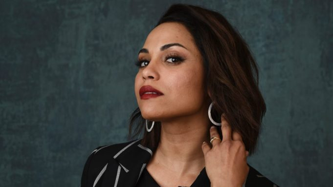 Chicago Fire: Monica Raymund diz que pode retornar à série