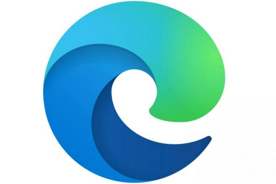 Novo Edge baseado no Chromium começa a ser distribuído hoje