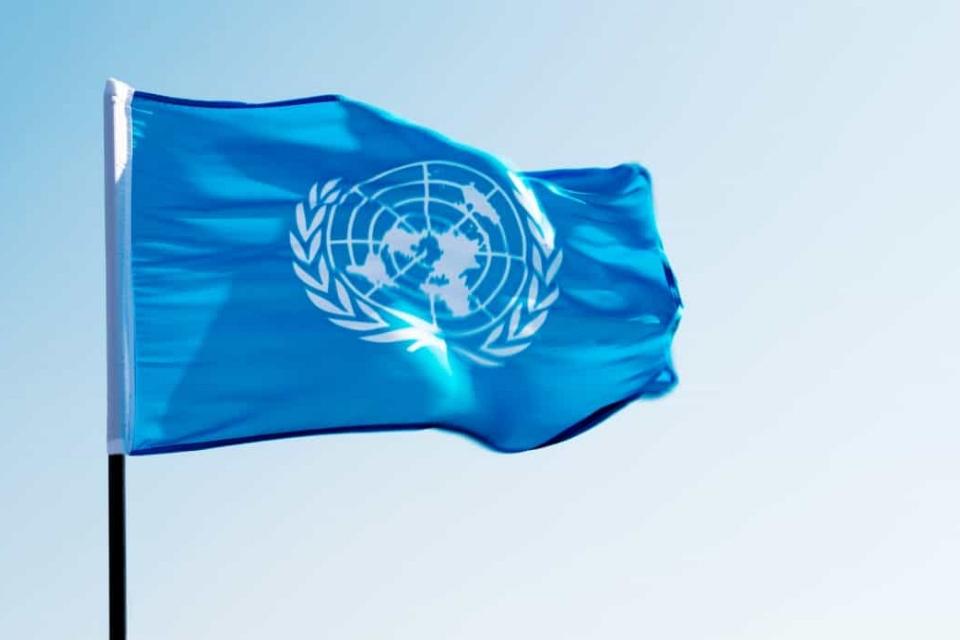 Funcionários da ONU são alvos de phishing com malware Emotet
