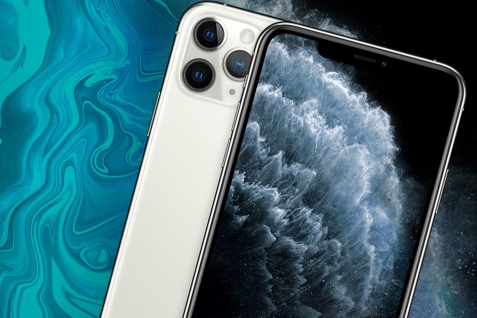 Huawei P40 vazado, próximos iPhones, novo Sony Xperia – Hoje no TecMundo
