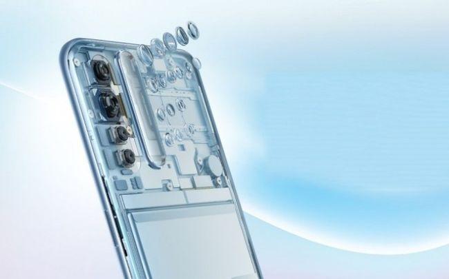 Image result for Oppo F15 é lançado na Índia com câmera de 48 MP e chip Helio P70