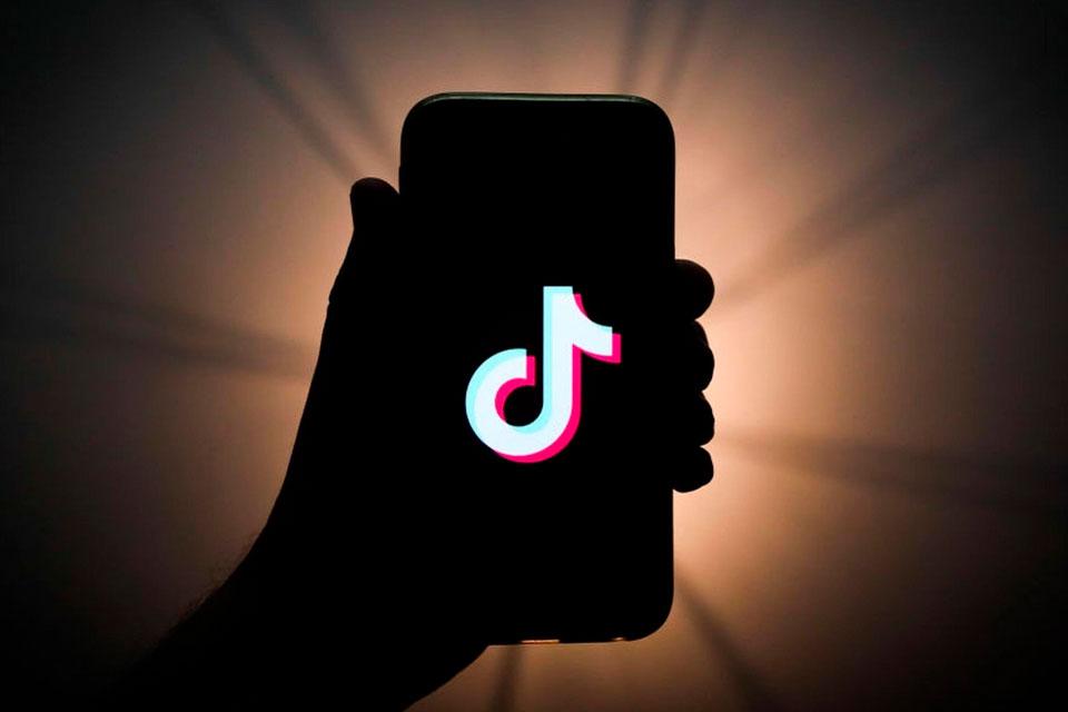 TikTok foi baixado mais vezes que Facebook e Instagram em 2019
