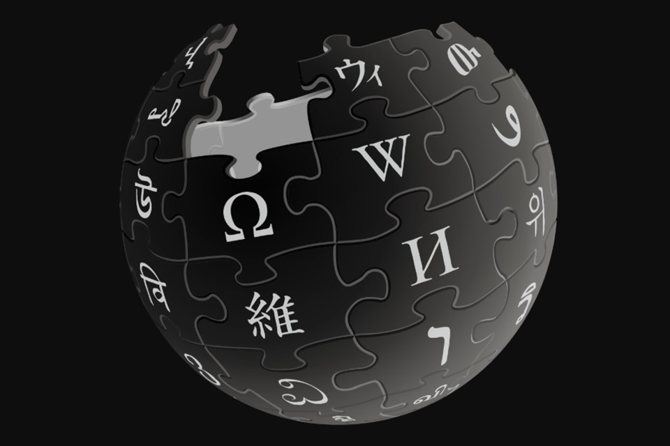 Wikipédia volta ao ar na Turquia após quase três anos proibida