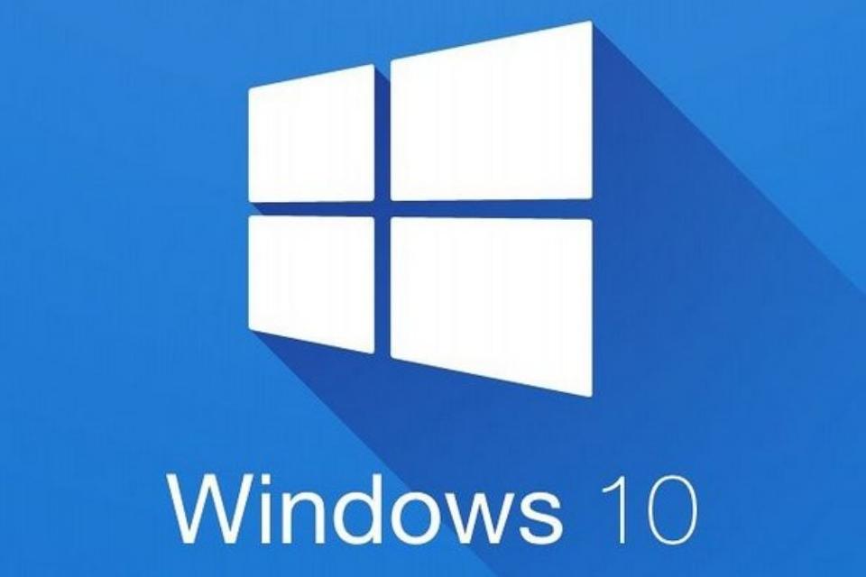 Aprenda a desativar alertas de atualização para Windows 10