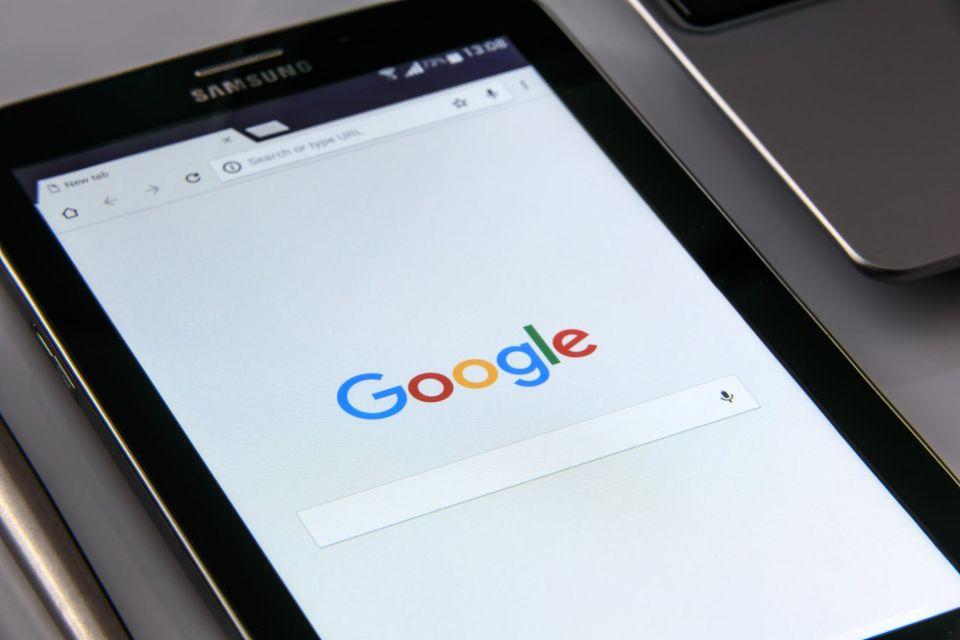 Google Assistente pode substituir a pesquisa por voz no Chrome