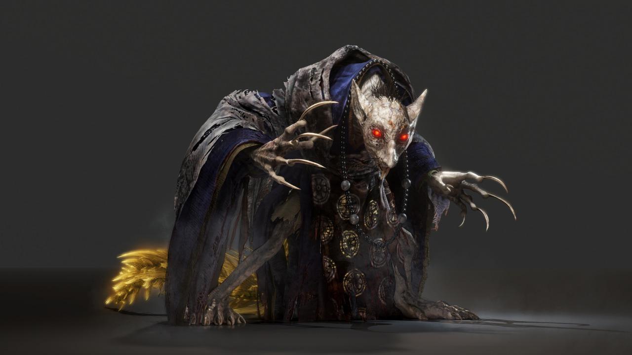 Produtor diz que Nioh 2 está quase completo, confira novas imagens