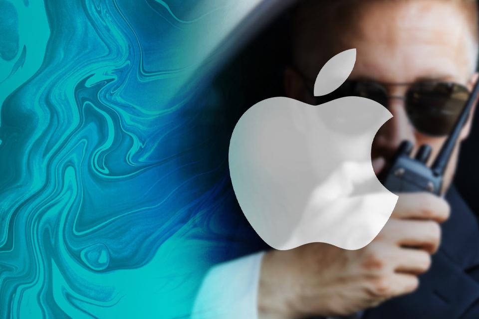 Detalhes do Galaxy Z Flip, FBI invadiu iPhone 11 Pro Max – Hoje no TecMundo