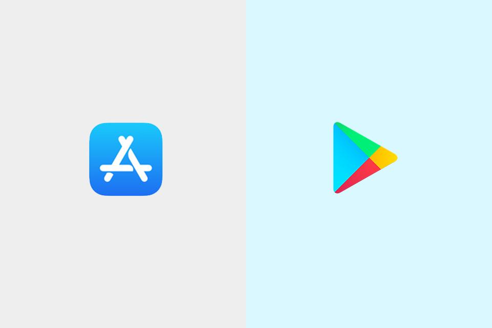 Games: Apple supera Google em receita para desenvolvedores