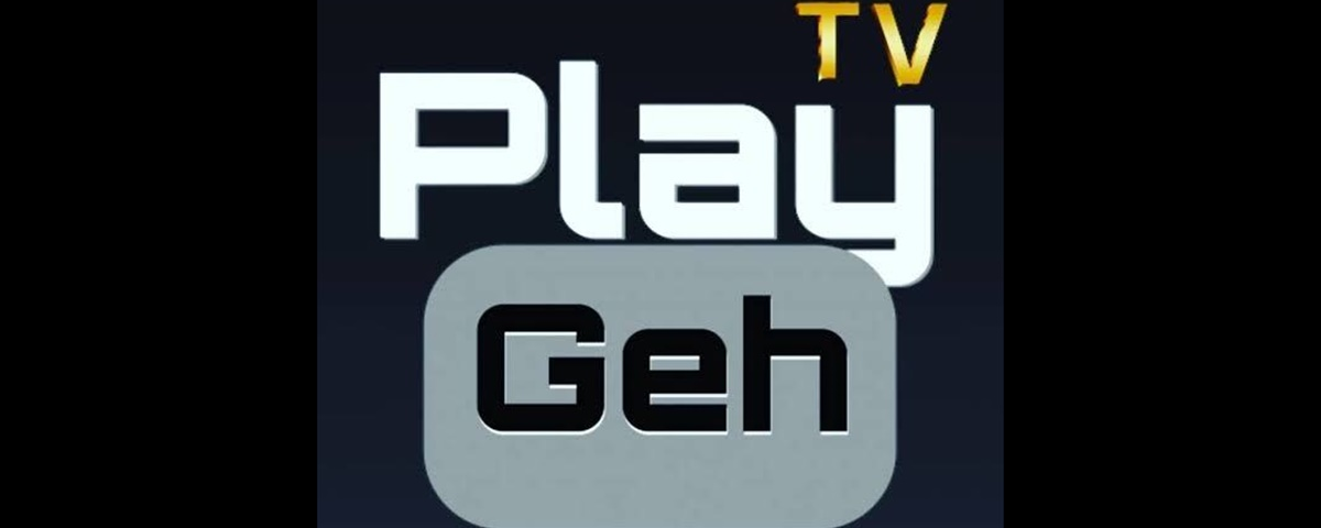 PlayTV GEH - Imagem 1 do software
