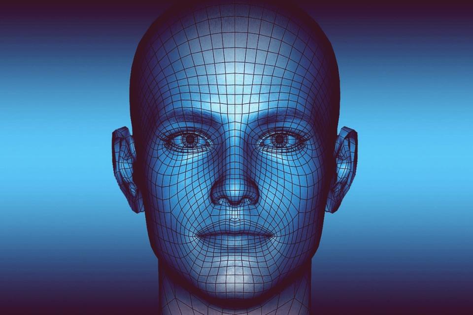 China usa reconhecimento facial para combater drogas ilícitas