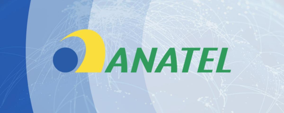 Imagem de: Anatel revela Plano de Gestão 2019-2020; confira
