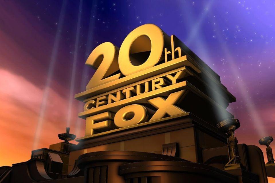 Disney retira nome da Fox das suas divisões de cinema