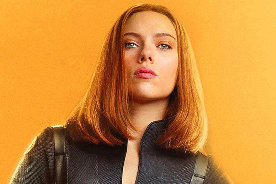 Viúva Negra: vazam supostos detalhes do próximo filme da Marvel