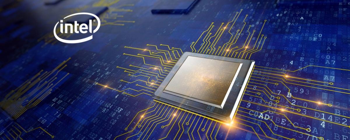 Imagem de: GPUs Intel Xe DG2 devem usar os 7 nm da TSMC em 2022