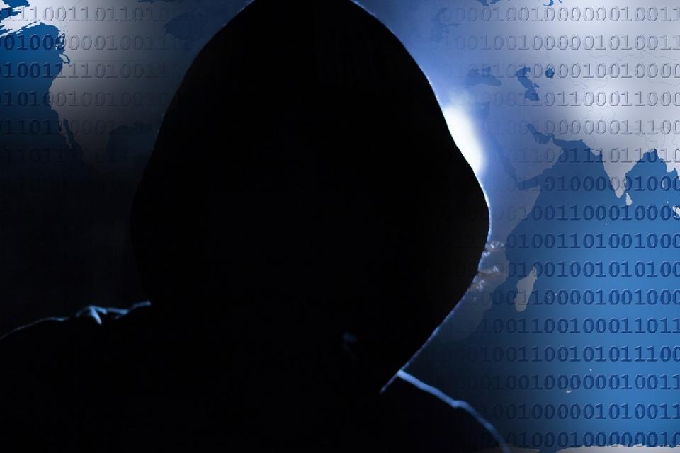 Pirataria: dono de site sobre Popcorn Time foi preso na Dinamarca