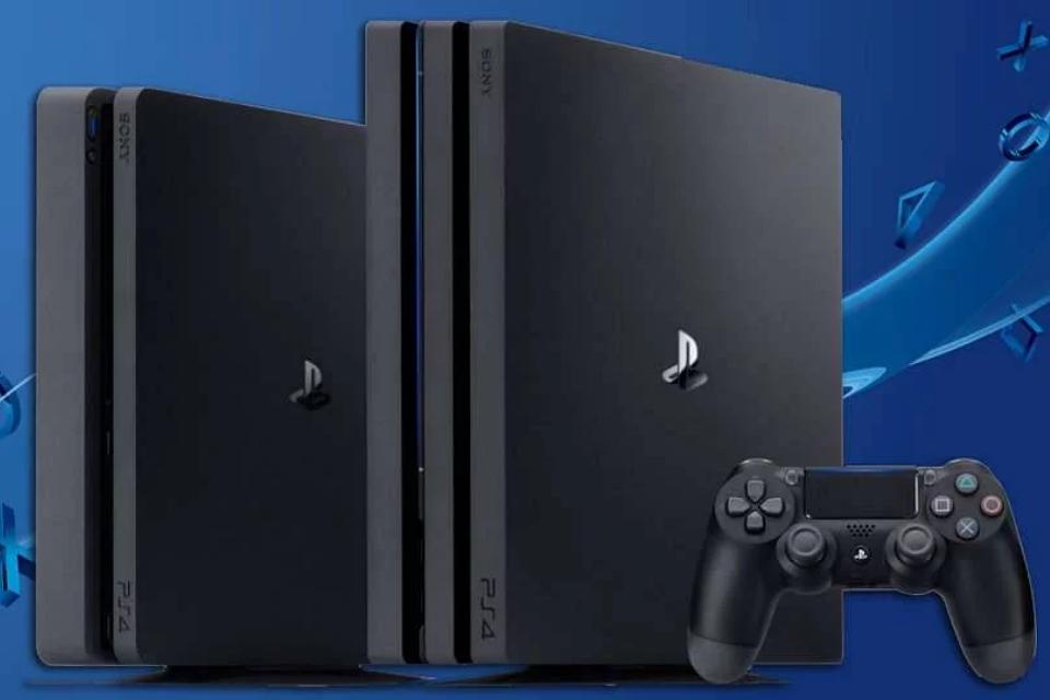 Sony lança propaganda para reforçar vendas do PlayStation 4