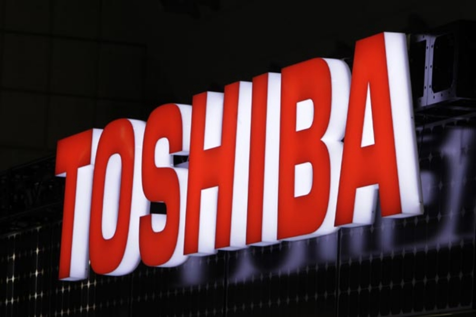 Toshiba divulga algorítimo mais rápido que supercomputadores
