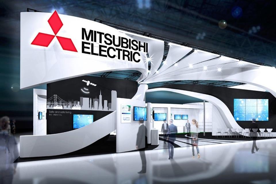 Mitsubishi Electric é alvo de ciberataque feito por grupo chinês