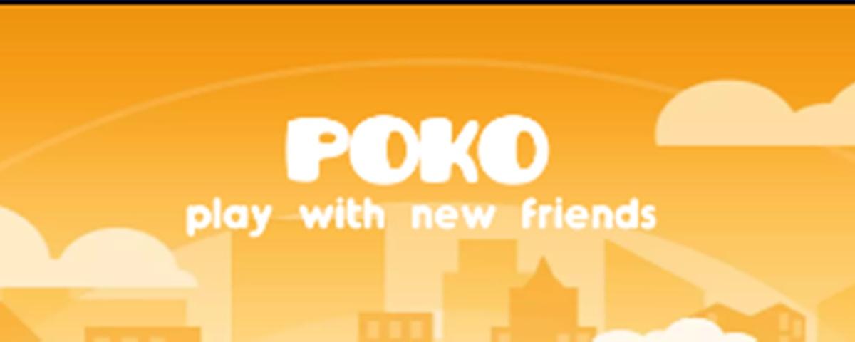 Poko - Imagem 1 do software