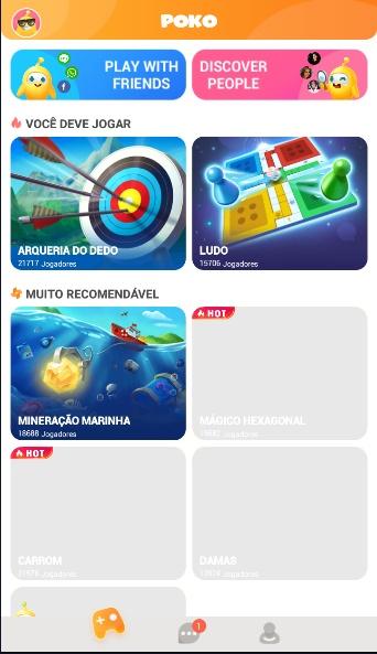 Poko - Imagem 2 do software