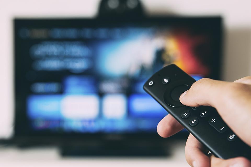 Streaming será maior do que TV paga em 2020, diz estudo