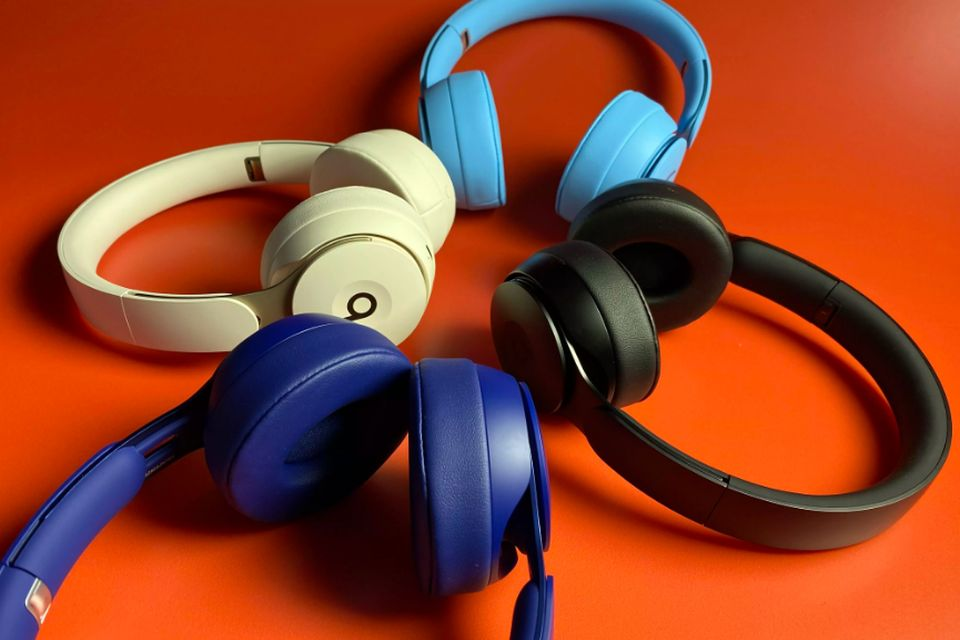 Novo Beats Solo Pro já está à venda no Brasil por R$ 2.499