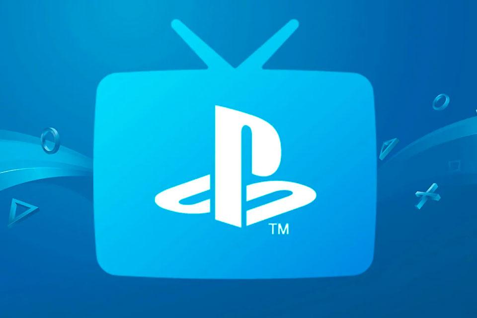 Sony libera YouTube TV no PS4 após abandonar Vue