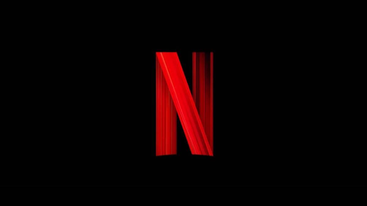 Netflix encerrou 2019 com mais de 165 milhões de assinaturas