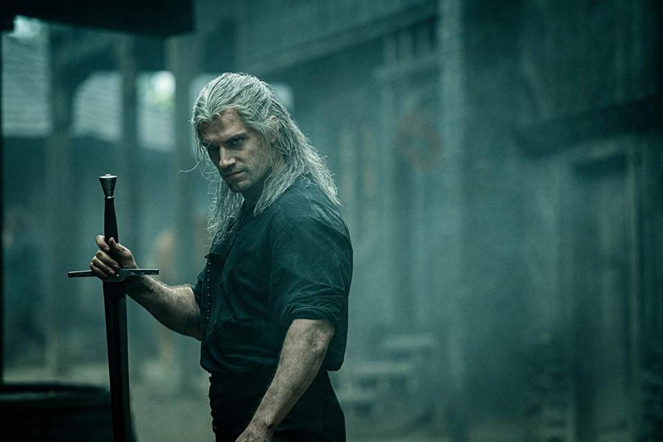 The Witcher: spin-off animado pode estar em desenvolvimento