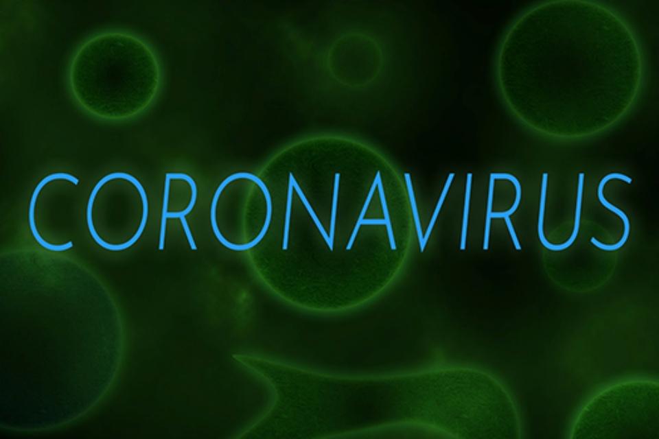 Novo coronavírus já matou 17 pessoas e fez 1ª vítima nos EUA